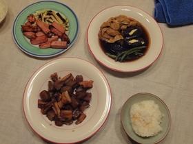 本日の夕食.JPG