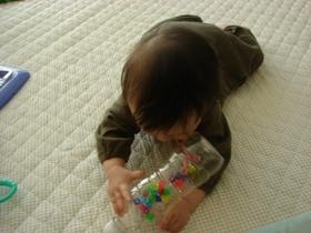 遊ぶ息子_1.JPG
